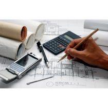 Arkitektuppdrag Kvalitetsplan