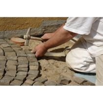 Stenarbeten Kvalitetsplan