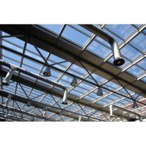 Ventilationsarbeten Kvalitetsplan