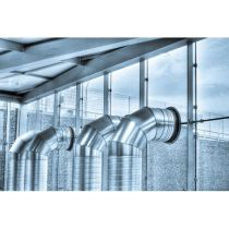 Ventilationsrengöring Kvalitetsplan