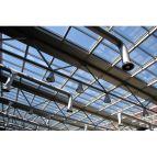 Protokoll BAS-U Ventilation