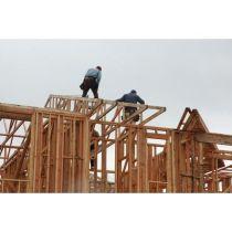 Bygguppdrag Kvalitetsplan